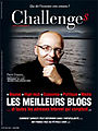 Cover_challenges
