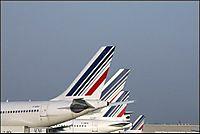 8399_AF_afp_air_france_klm
