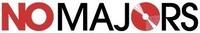 Nomajors_logo_2[1]