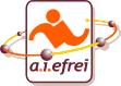 Logo_boj_110x79[1]