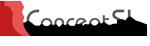 Logo_ConceptSL_Blog